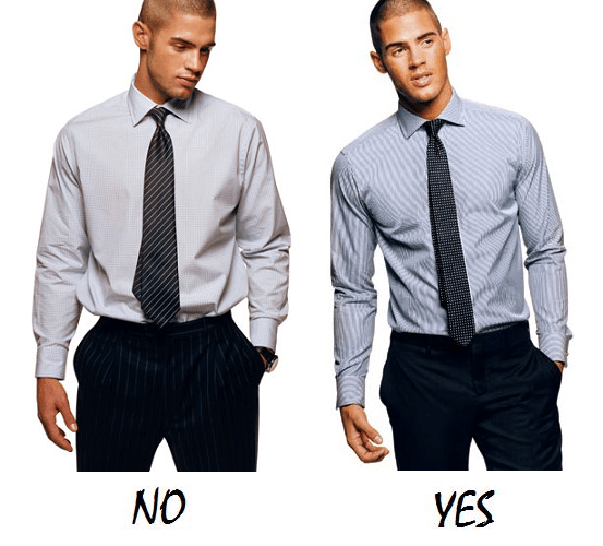 chemise-fit-homme