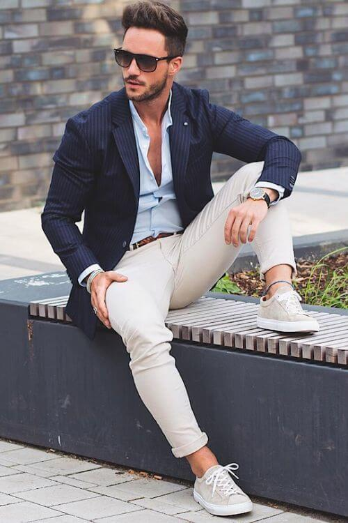 style-homme-montre