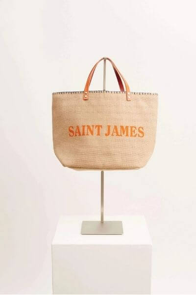 sac-plage-part-two