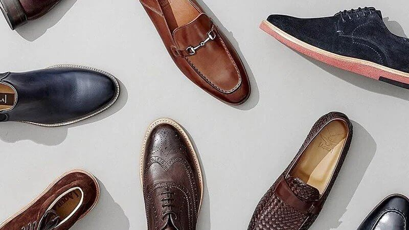 styles-chaussures-homme
