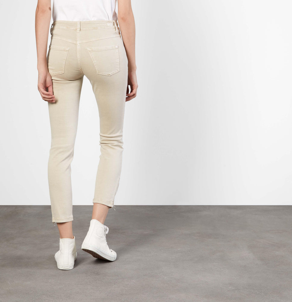 Pantalon Dream Chic Mac Jeans