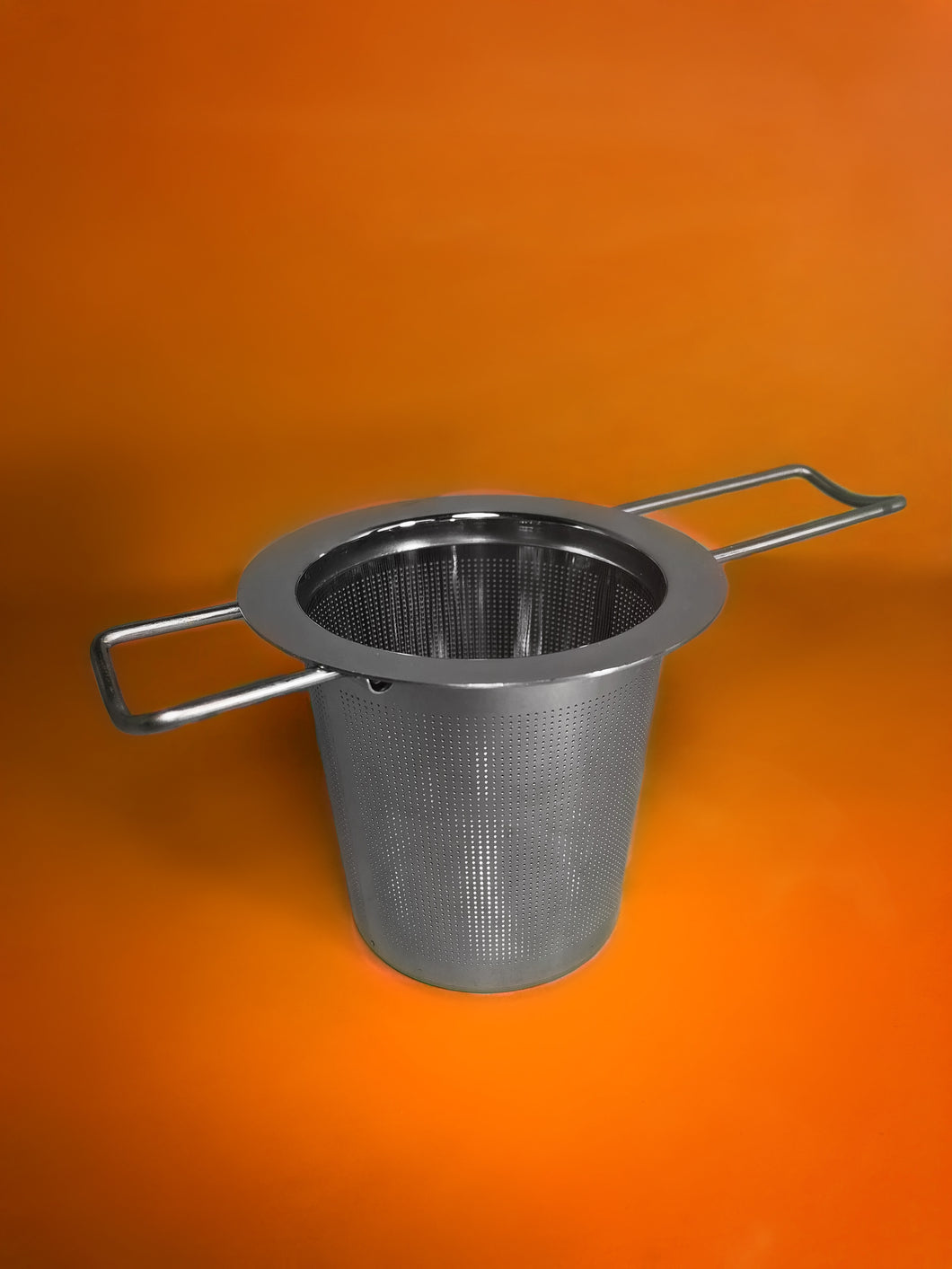 Tea Infuser Mesh Strainer