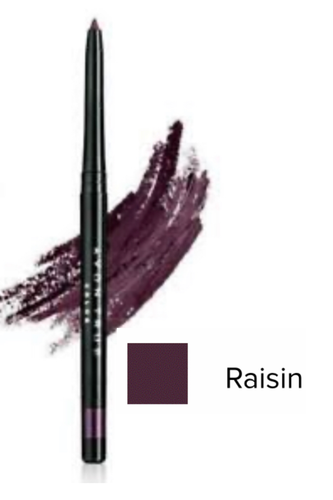 Raisin Waterproof Glimmerstick