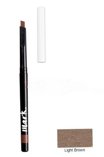 Light Brown Mark Brow Sculpting Glimmerstick