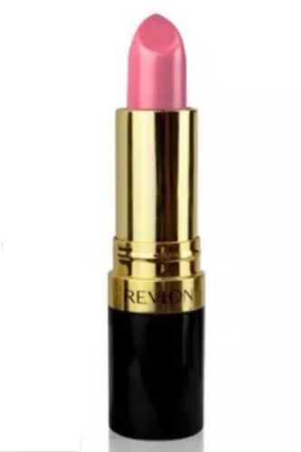 Stormy Pink #11 Super Lustrous Lipstick