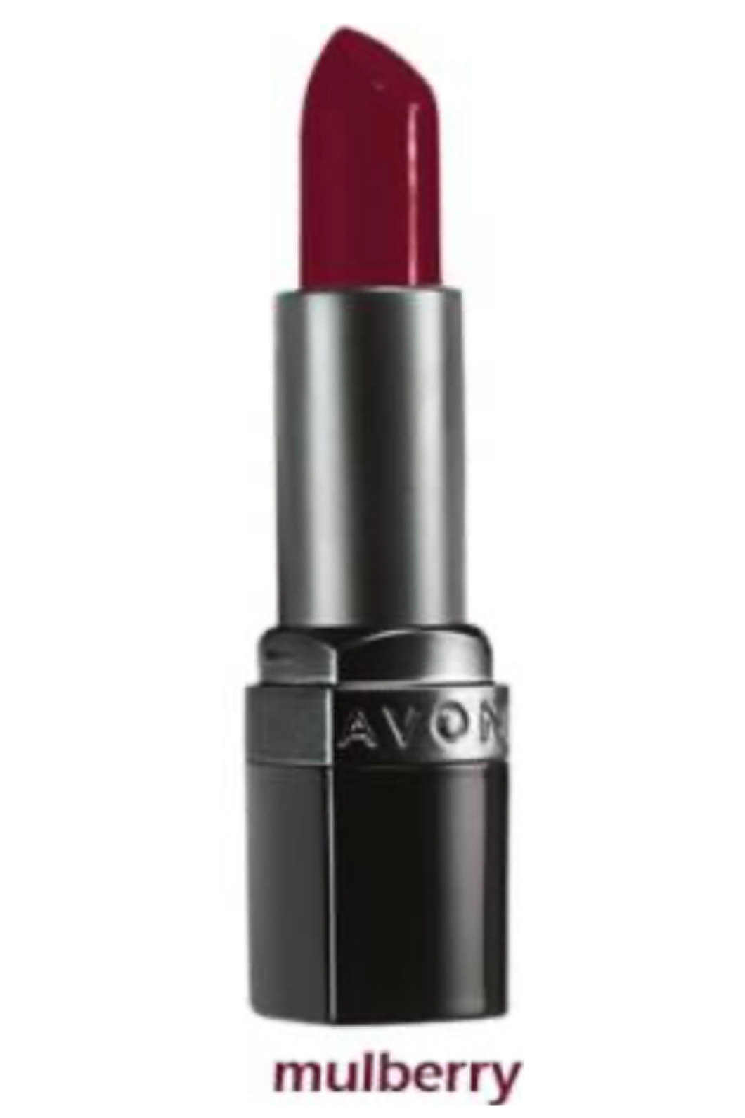 Matte Mulberry Ultra Color Matte Lipstick SPF 15
