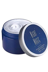 Night Magic Perfumed Skin Softener 150ml