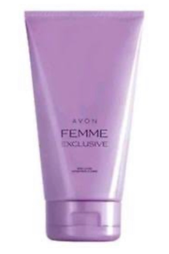 Femme Exclusive Body Lotion 150ml