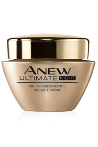 Anew Ultimate Multi-Performance Night Cream 50g