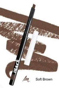 Soft Brown Mark Brow Sculpting Glimmerstick