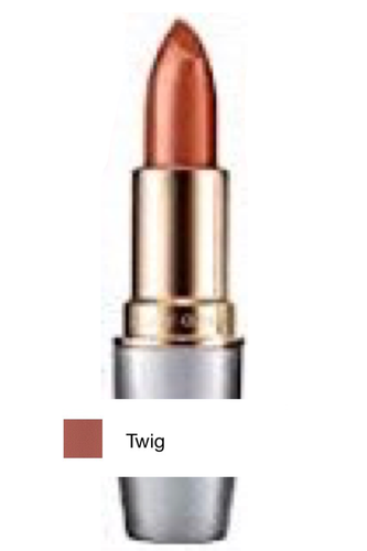 Twig Beyond Color Lipstick
