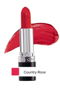 Country Rose True Color Lipstick