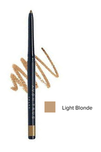 Light Blonde Glimmerstick Brow Definer