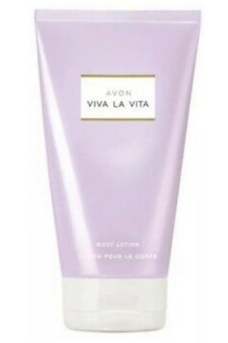 Viva La Vita Body Lotion  150ml