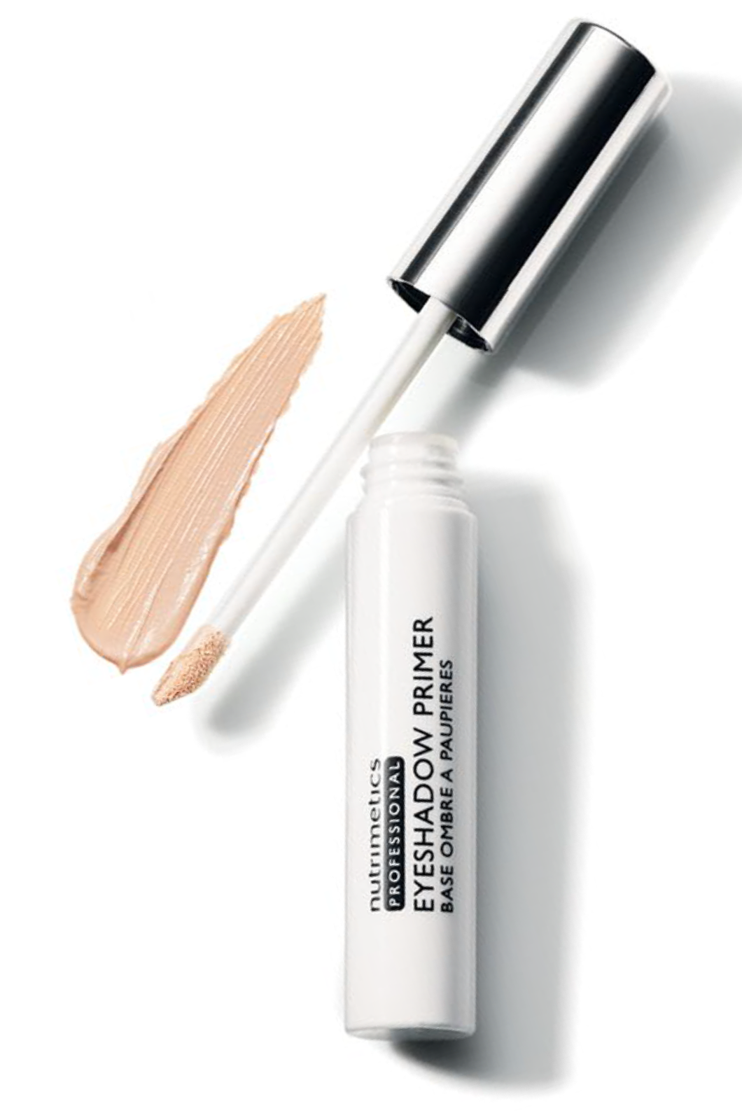 Professional Eyeshadow Primer