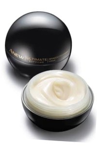 Anew Ultimate Supreme Advanced Performance Crème 50g