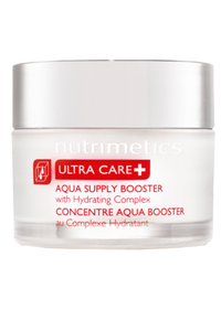Ultra Care+ Aqua Supply Booster 25ml