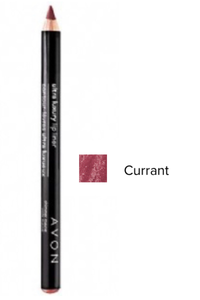 Currant Ultra Luxury Lip Liner