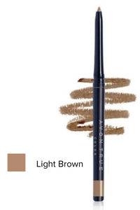 Light Brown Glimmerstick Brow Definer