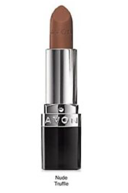 Nude Truffle Perfectly Smooth Lipstick