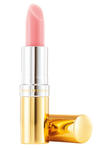 Nutri-Rich Intensive Lip Treatment SPF18 3.8g