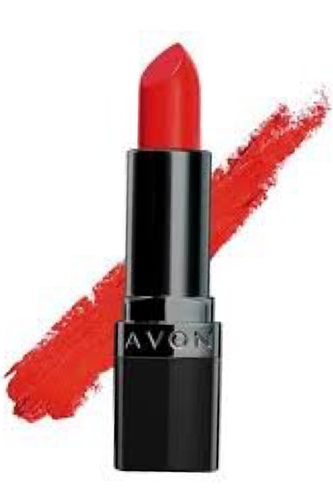 Coral Fever Perfectly Matte Lipstick