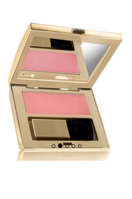 Couture Rose Avon Luxe Blush