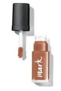 Dare to Bare Mark Matte Liquid Lip Lacquer