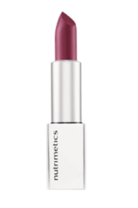 Frosted Grape Silk Creme Lipstick 3.5g