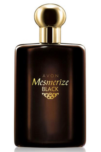 Mesmerize Black Eau de Toilette 100ml