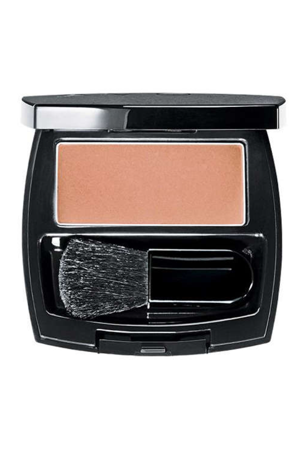 Golden Glow Luminous Blush Compact