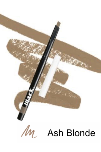 Ash Blonde Mark Brow Sculpting Glimmerstick