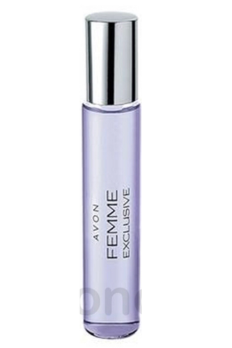 Femme Exclusive Purse Spray 10ml