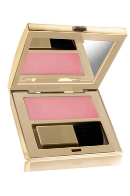 Show Stopping Pink Avon Luxe Blush