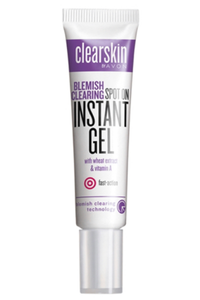 Clearskin Blemish Clearing Spot On Instant Gel 15ml