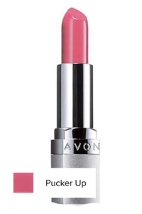 Pucker Up Beyond Color Lipstick