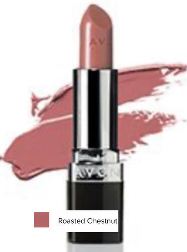 Roasted Chestnut Nourishing Lipstick
