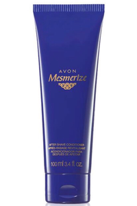 Mesmerise After Shave Conditioner