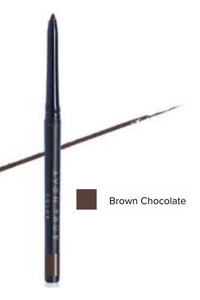 Brown Chocolate Waterproof Glimmerstick