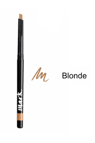 Blonde Mark Brow Sculpting Glimmerstick