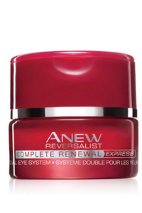 Anew Reversalist Complete Renewal Express Dual Eye System