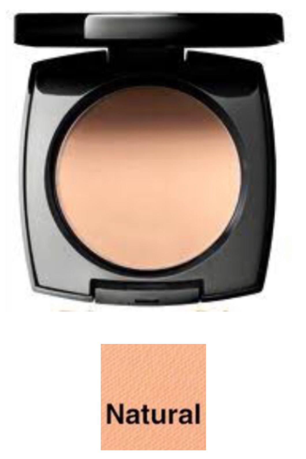True Color Skin Goodness CC Powder SPF 30 Natural