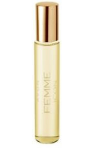 Femme Icon Purse Spray 10ml