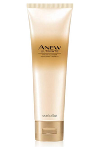 Anew Ultimate Cream Cleanser 125ml