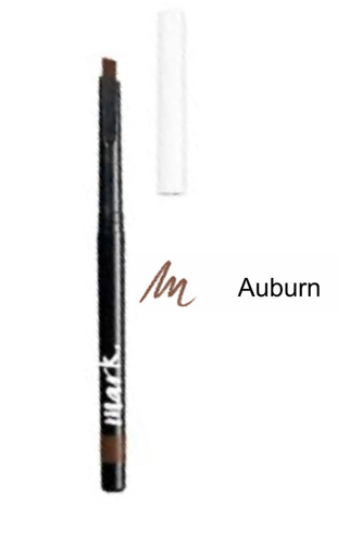 Auburn Mark Brow Sculpting Glimmerstick