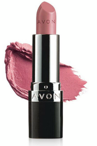 Peony Blush Perfectly Smooth Lipstick