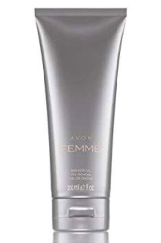 Femme Shower Gel 150ml