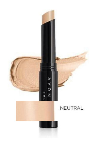 Neutral True Color Flawless Concealer Stick