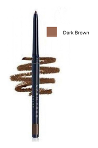 Dark Brown Brow Definer