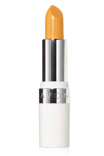 Anew Vitamin C Antioxidant Lip Treatment
